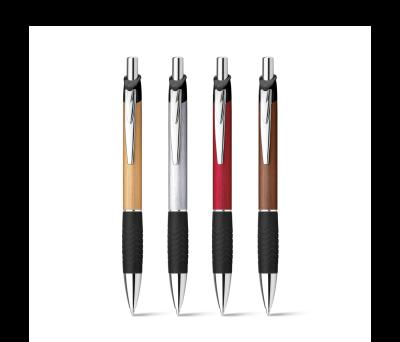 Bolígrafo - st-12504-105