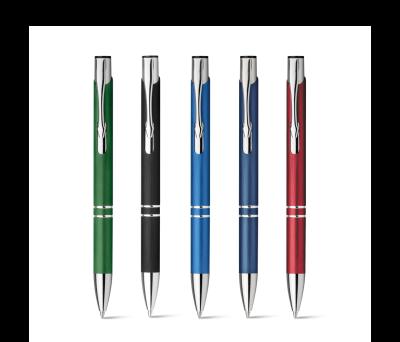 Bolígrafo - st-13518-124