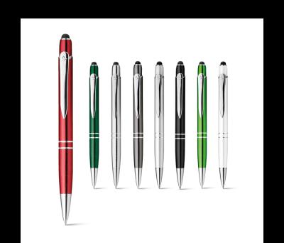 Bolígrafo - st-13566-105