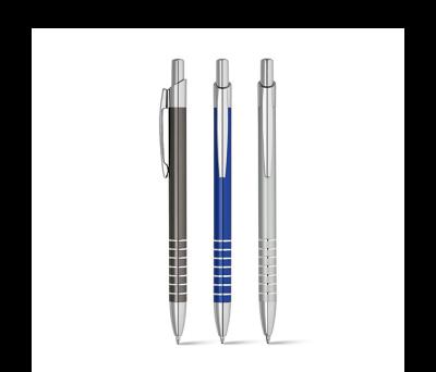 Bolígrafo Walk - st-91485.14