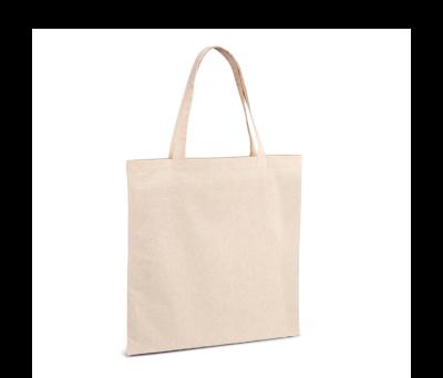 Bolsa de algodón: 140 g/m - st-92821.60