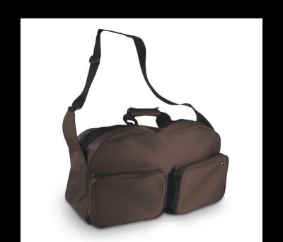Bolsa de viaje - st-92478