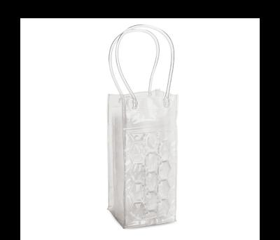 Bolsa enfriadora para 1 botella - st-94194.61
