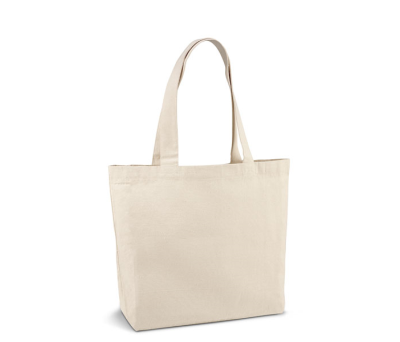 Bolsa lona de algodón - st-92820.60