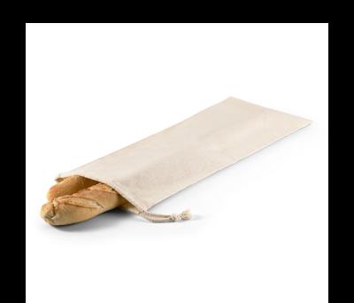Bolsa para el pan - st-92836.60