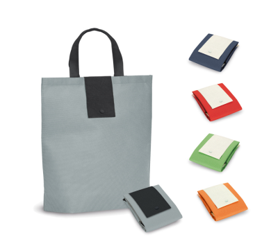 Bolsa plegable Non-woven - st-92997.04
