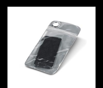 Bolsa táctil para móvil - st-58315.44