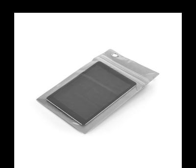 Bolsa táctil para tablet - st-98316.44