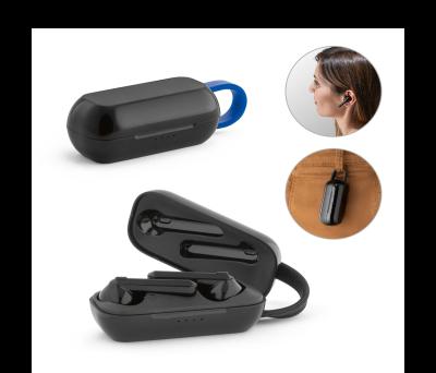 BOSON. Auriculares inalámbricos - st-97934-103