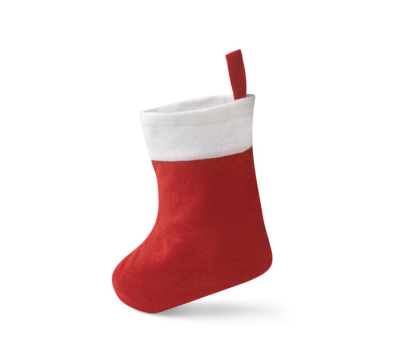Bota de Navidad - st-99320