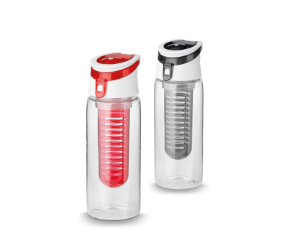 Botella de deporte - st-94074-105
