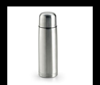 Botella termo - st-94610.40