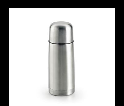Botella termo - st-94611.40