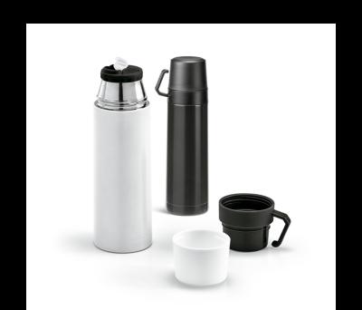 Botella termo - st-94680.03