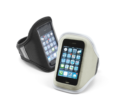 Brazalete para Smartphone - st-97205.16