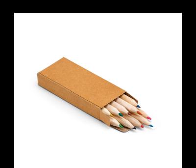 Caja de lápices de color - st-91931.60