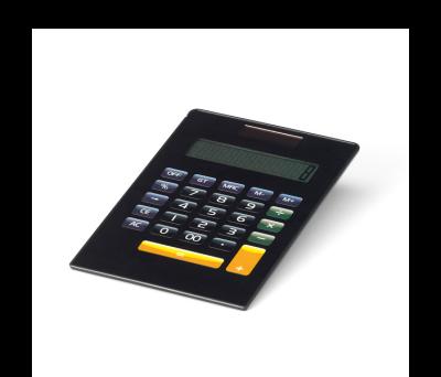 Calculadora 12 dígitos - st-97763.03