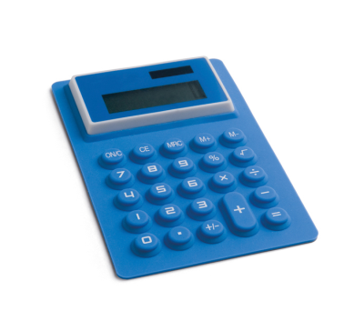 Calculadora flexible - st-97747.13