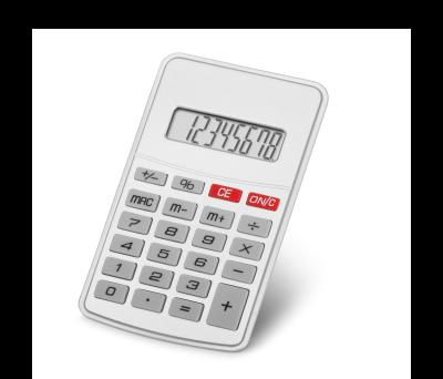 Calculadora - st-61083-127