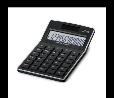 Calculadora - st-61089-103