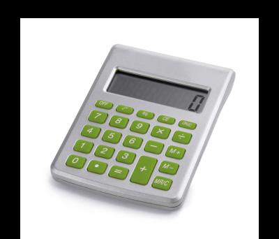Calculadora - st-97742