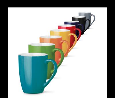 CINANDER. Mug - st-93832-108