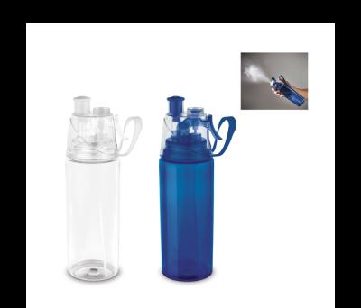CLOUDS. Botella de deporte - st-94632-104