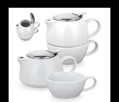 COLE. Set de té - st-93805-106