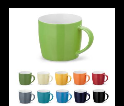 COMANDER. Mug - st-93833-119
