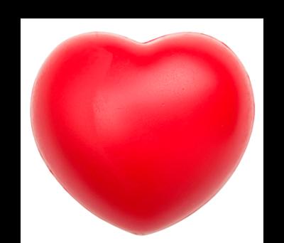 CORAZÓN ANTIESTRÉS HEART RELAX AGY29685