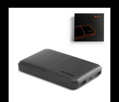 CROWD. Batería portátil - st-97917-103