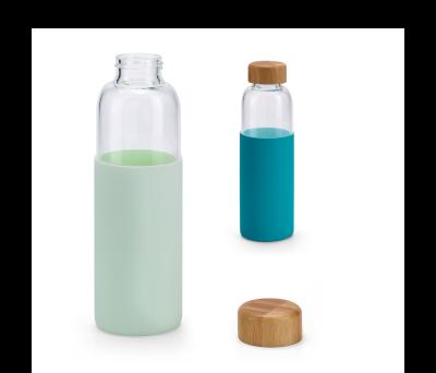 DAKAR. Botella - st-94699-124