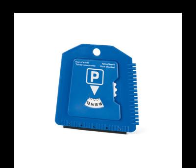 Disco de estacionamiento - st-98121.04