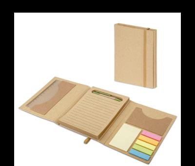 ELIOT. Conjunto para escritorio - st-93792-160