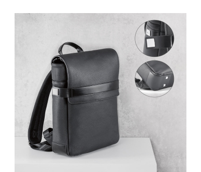 EMPIRE Backpack. Mochila - st-92680-103