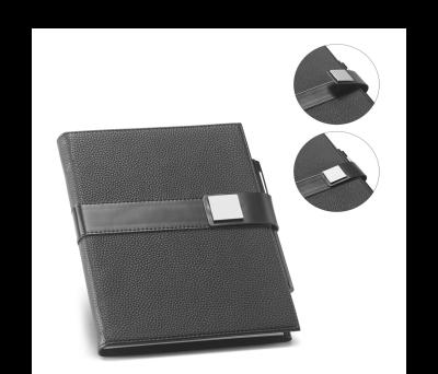 EMPIRE Notebook. Bloc de notas - st-93598-103