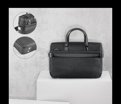 EMPIRE Suitcase II. Maletín Ejecutivo - st-92359-103