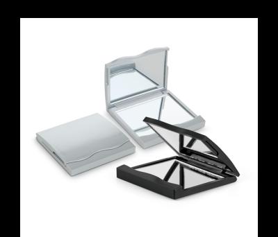 Espejo de maquillaje - st-94835.03