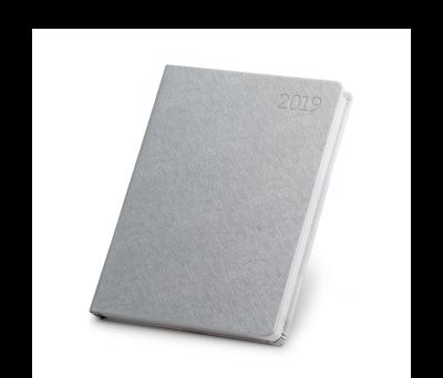 FITZ Agenda B5 - st-96092.44