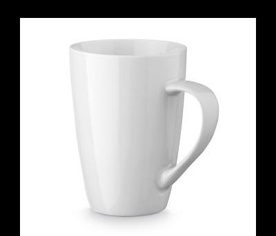 FRANZ. Mug - st-94052-106