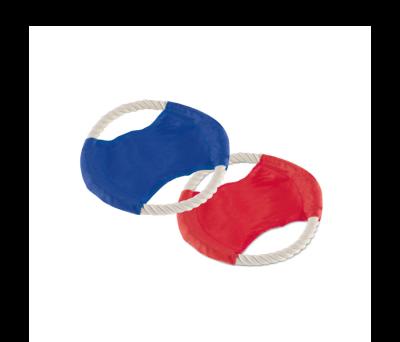 Frisbee para mascotas - st-95105.05