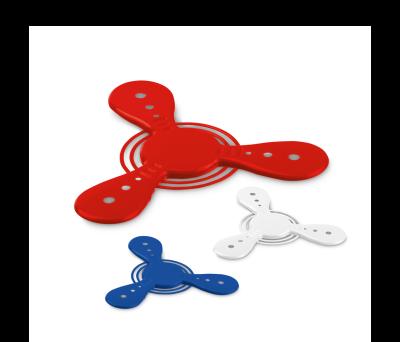 Frisbee - st-98460-106