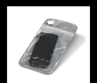 Funda impermeable para móvil - st-98315.44