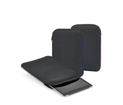Funda para tablet Soft shell - st-92313.05