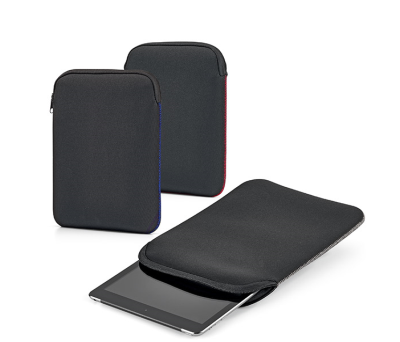 Funda para tablet Soft shell - st-92314.14