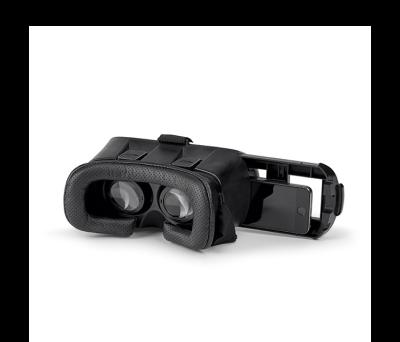 Gafas de realidad virtual - st-97087.06