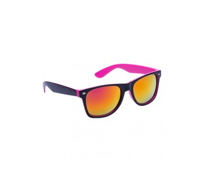 GAFAS DE SOL COLORS ROSA - A9173-RS