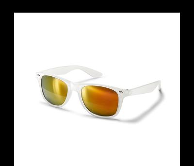 Gafas de sol con lentes de espejo. - st-98319.10