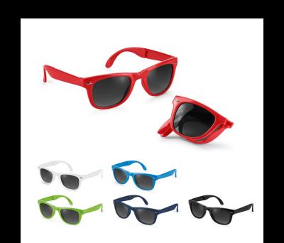 Gafas de sol plegables - st-98321.03