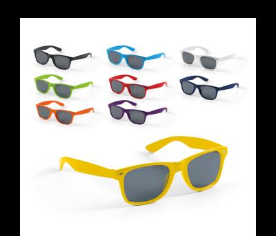 Gafas de sol - st-98313.06
